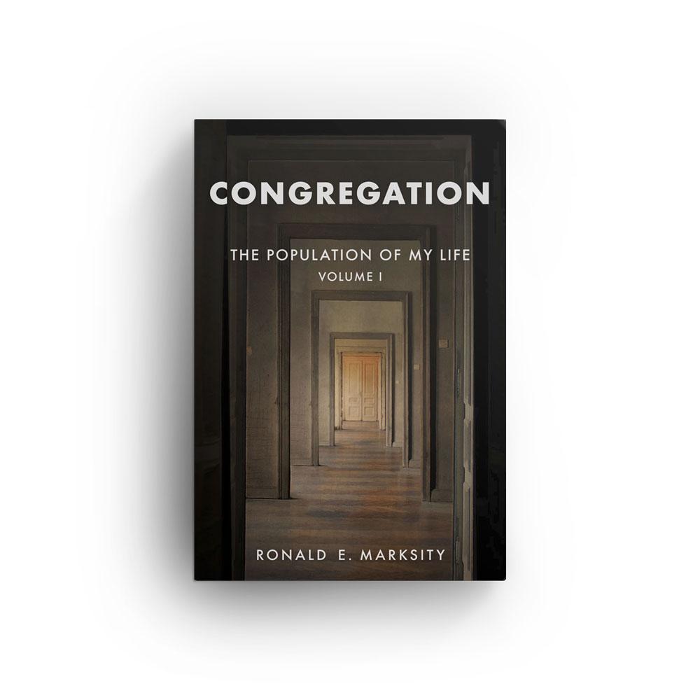 Congregation_cover.jpg