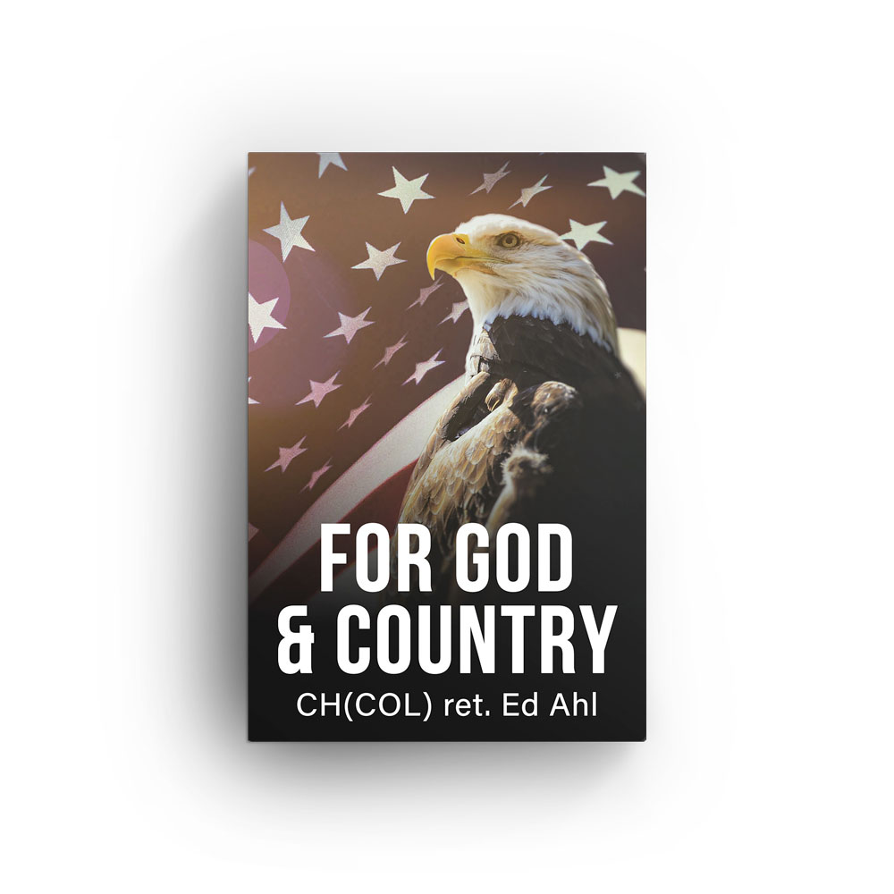 God-and-Country_cover.jpg