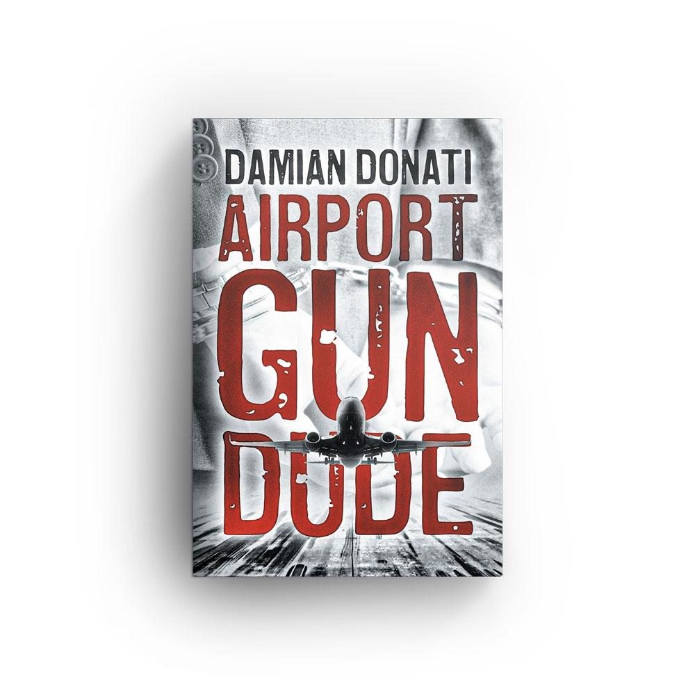 Airport-Gun-Dude_cover.jpg