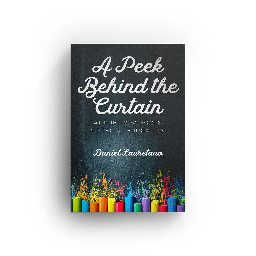 A-Peek-Behind-the-Curtain_cover.jpg