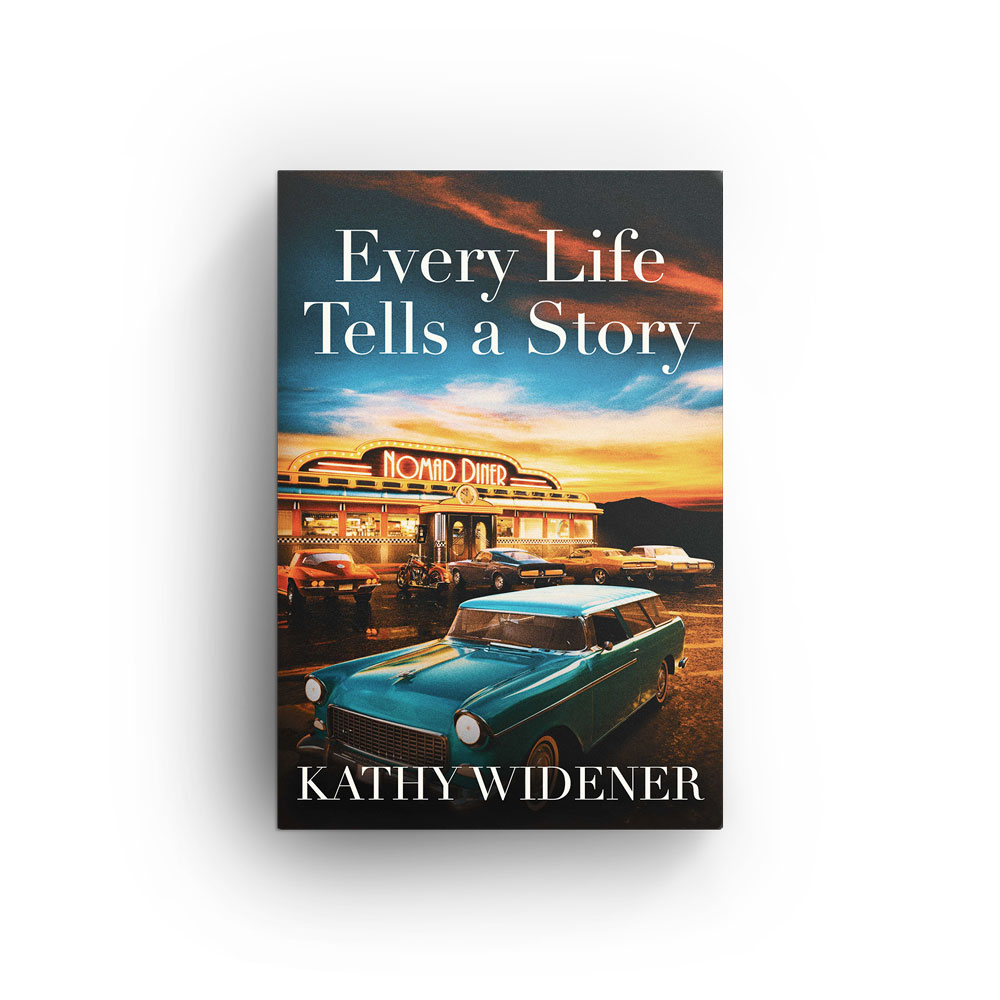 Every-Life-Tells-A-Story_cover.jpg