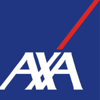 Logo client AXA