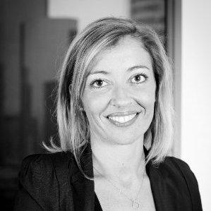 Hélène Pauvret ManPower Group