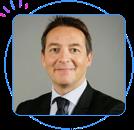 Marc D. DRH de la transformation Crédit Agricole