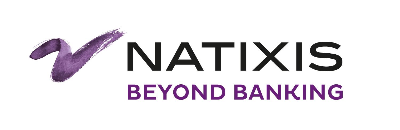 Logo client NATIXIS