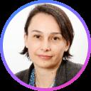 Isabelle Lenicolais - Directrice de la conduite du Changement - Fnac Darty