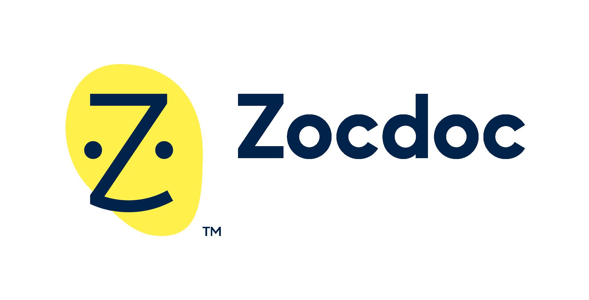 zocodoc logo