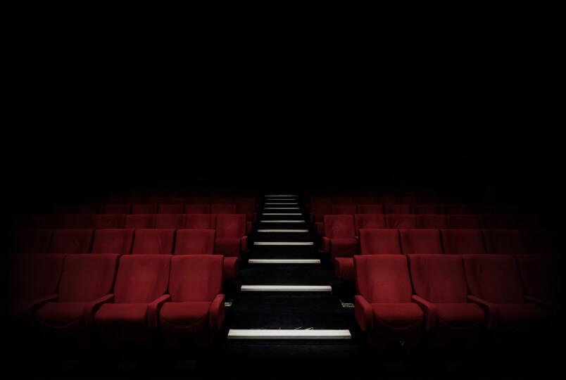 Syncwords seats