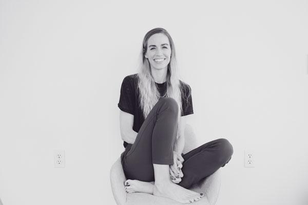 Katie Beitler