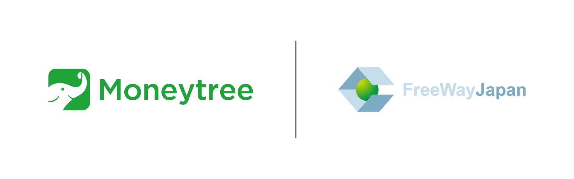 Moneytree-Partnership-Freeway