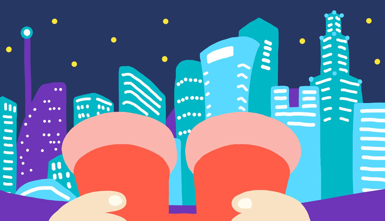 日本と違う世界の常識、シンガポールの驚くべきエリート教育