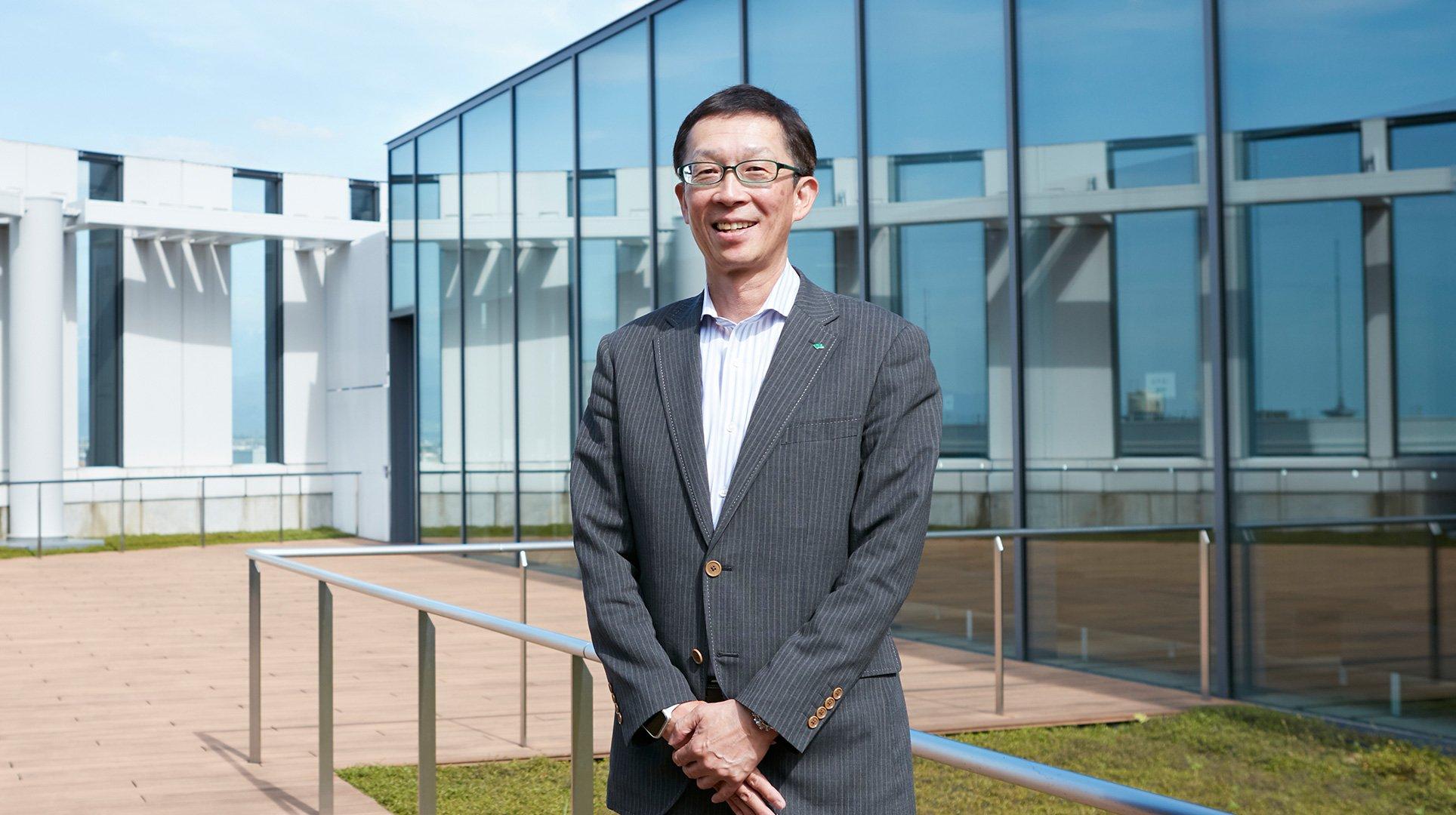 CaseStudy-ToyamaDaiichi-bank-Moneytree-MTLink_D-interview-profile