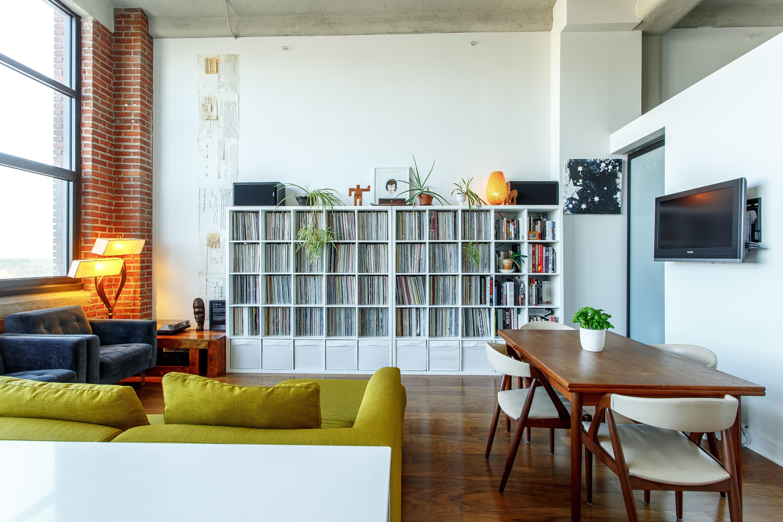 Comment sous-louer légalement mon appartement en meublé touristique quand je suis locataire ?