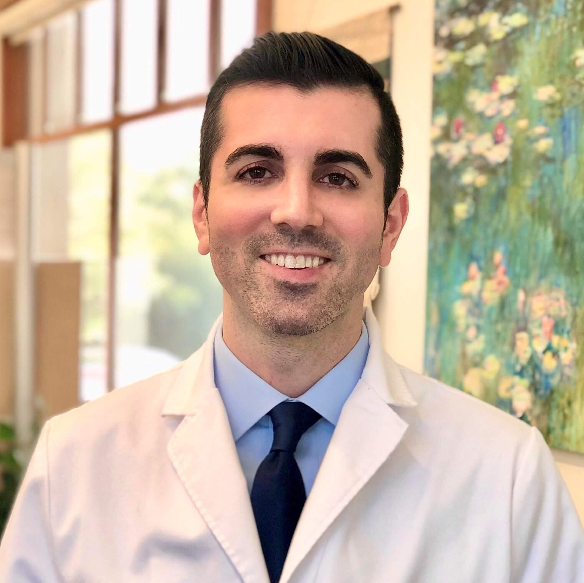 dr kevin h ivory audiologist