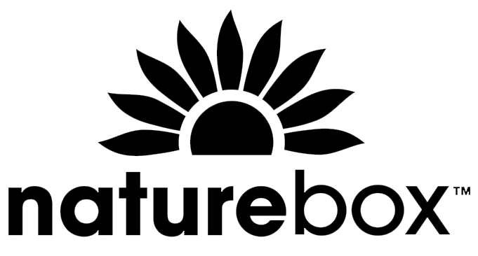 NatureBox Logo