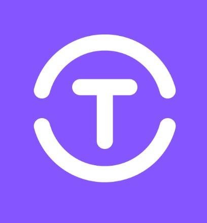 Twindeavor logo.