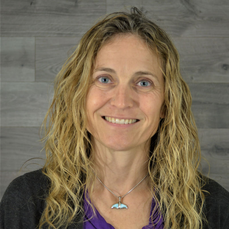 Dr. Pamela Kryskow
