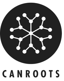 Canroots West