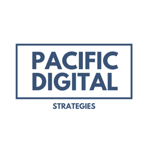 Pacific Digital Strategies