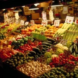 fruits bio vert alimentation MEDECIN DIRECT