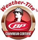 image couvreur certifié BP toitures Lapointe à Lanaudière Joliette Repentigny Terrebonne