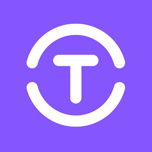 Twindeavor logo