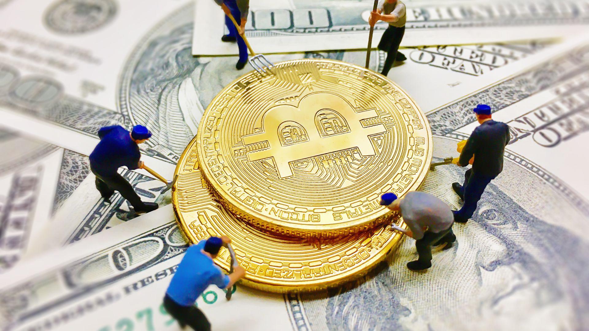 O que é Bitcoin Cash e quais as diferenças para o Bitcoin?