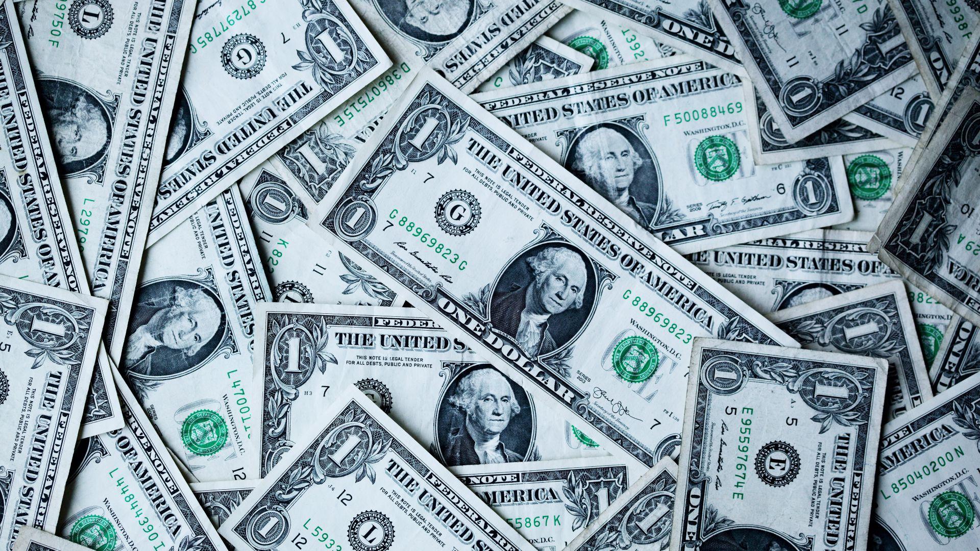 Qual o impacto da alta do Dólar no preço do Bitcoin