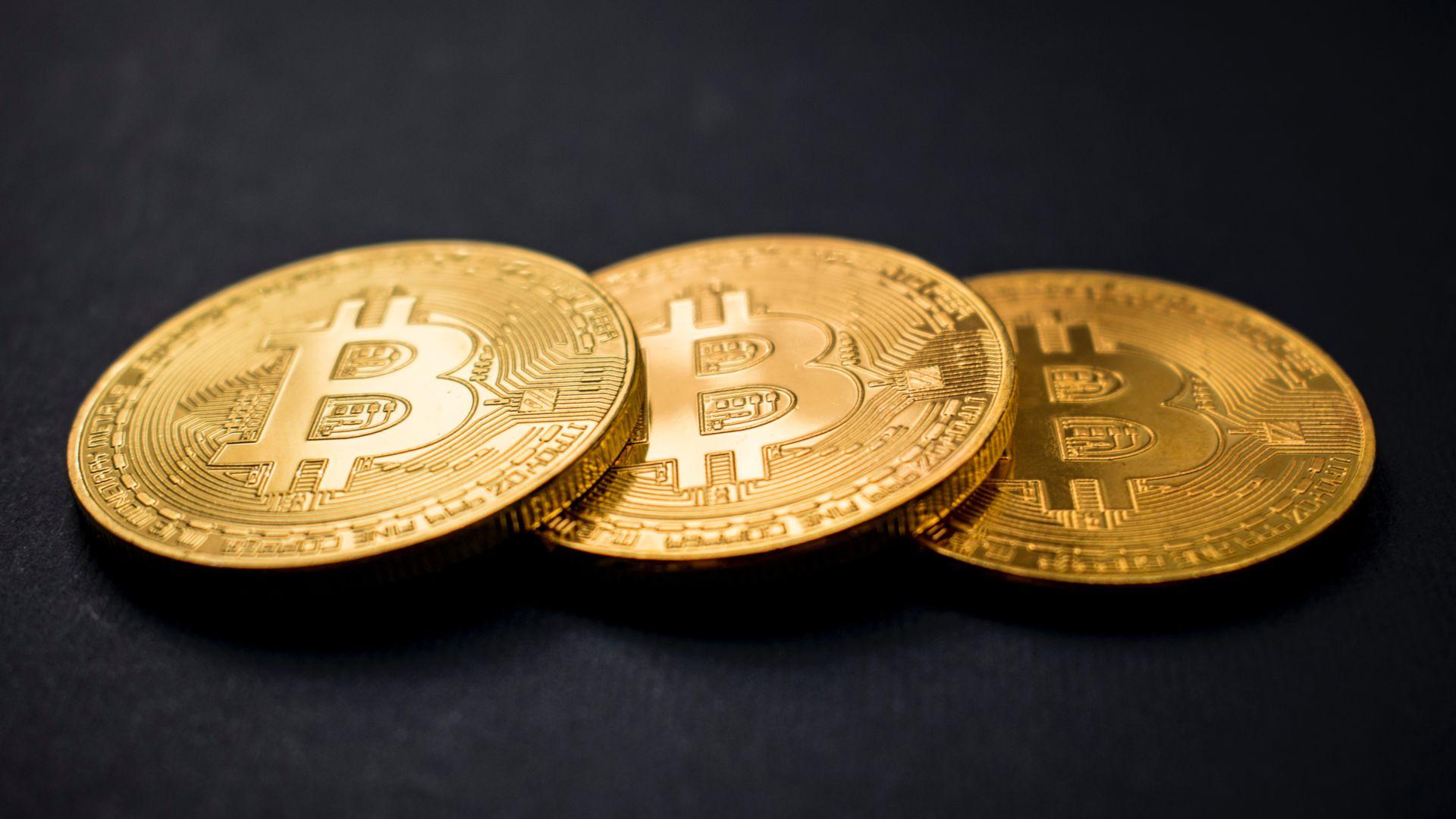 Como escolher o melhor momento para investir em Bitcoin