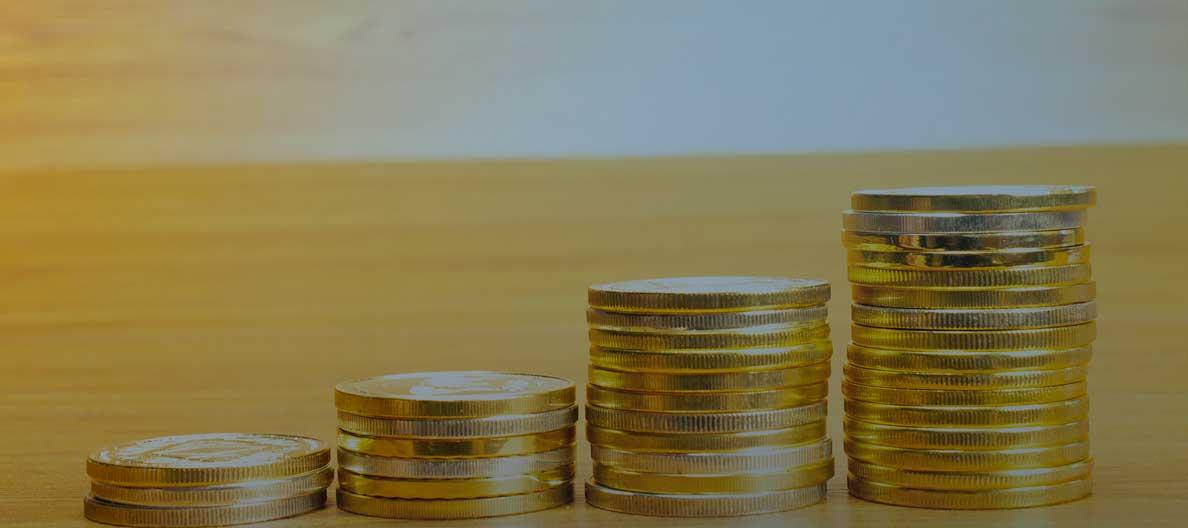 como ganhar dinheiro rápido na faculdade quanto lucro você pode obter do bitcoin sem minerar