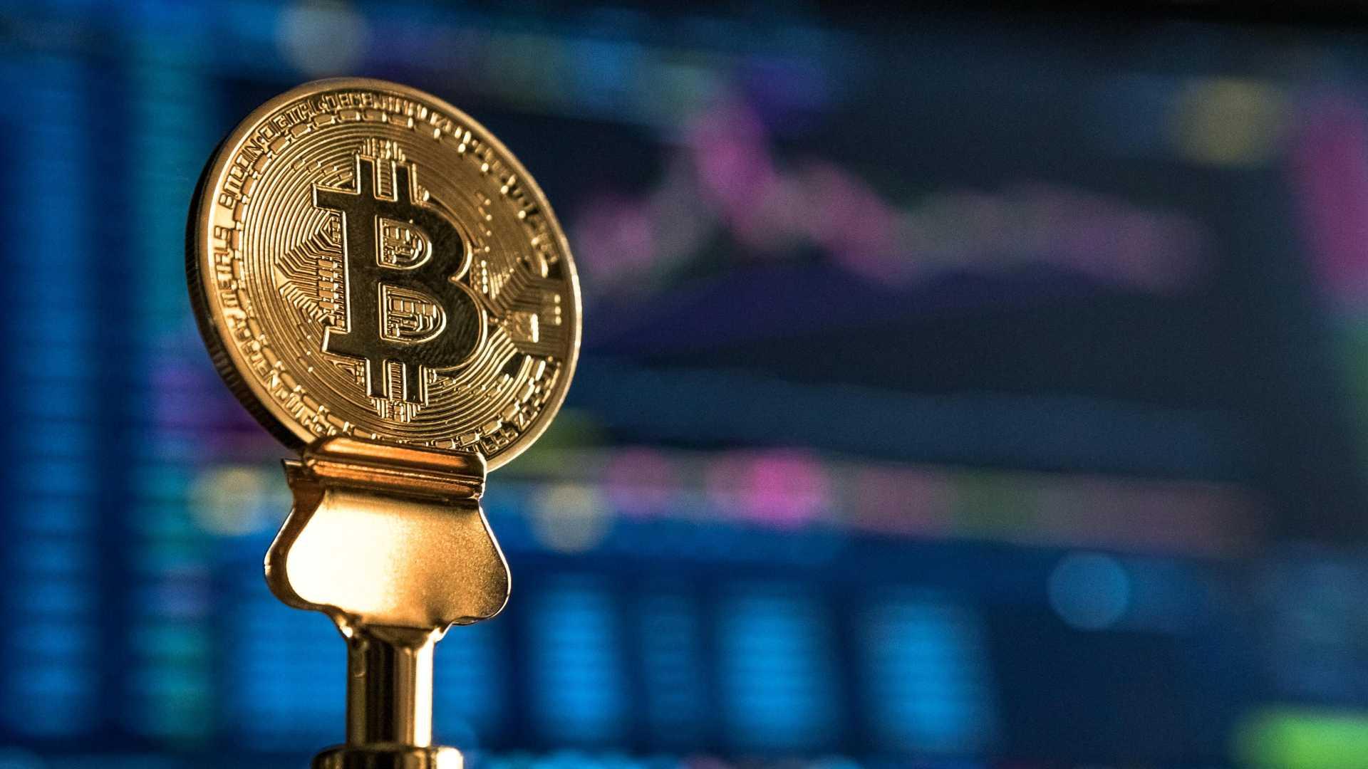 Maior preço da história do Bitcoin no Brasil: entenda