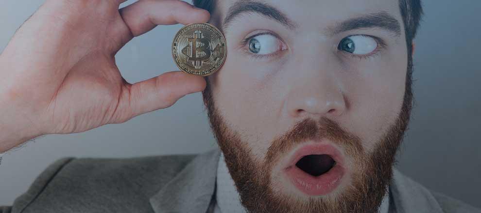 Como declarar Bitcoins no imposto de renda