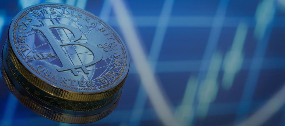 Arbitragem 'enterrada' de Bitcoin fracassa para o maior fundo de criptomoeda