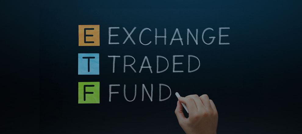 ETF: O que é e quais as vantagens deste investimento