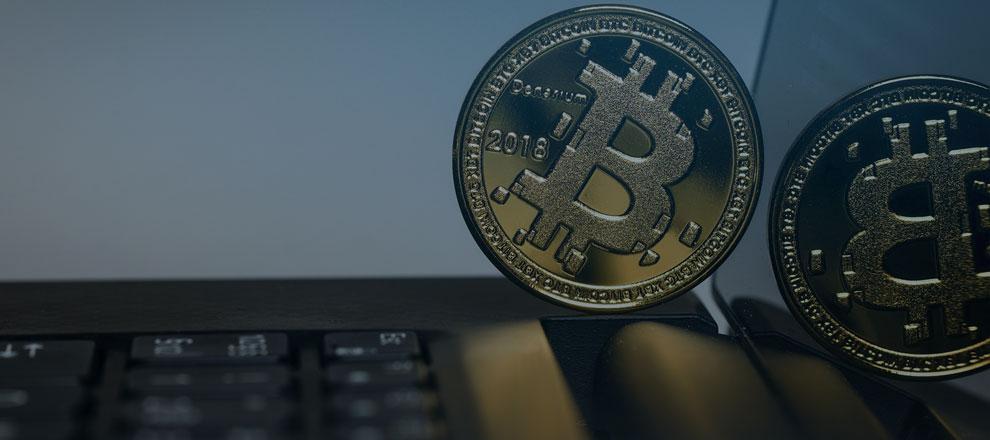 Bitcoin hash: Veja o que é e como usar esse indicador