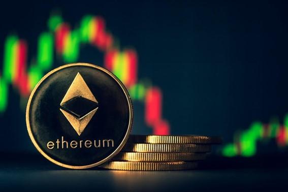 O que o Ethereum 2.0 poderá causar na valorização da moeda Eth?