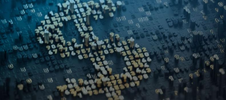 diferença entre moeda virtual e moeda digital bons truques de opção binária