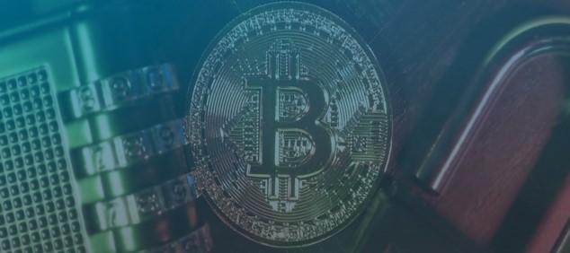 Fork do Bitcoin: Veja o que é e por que ele acontece
