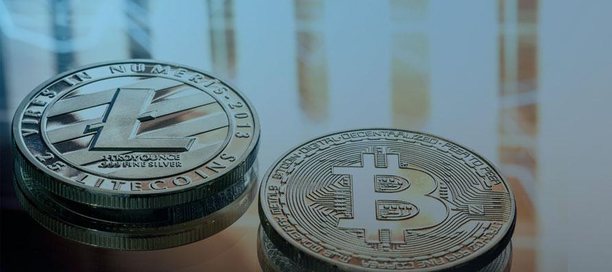 investindo em bitcoin e litecoin portugal investe em bitcoin