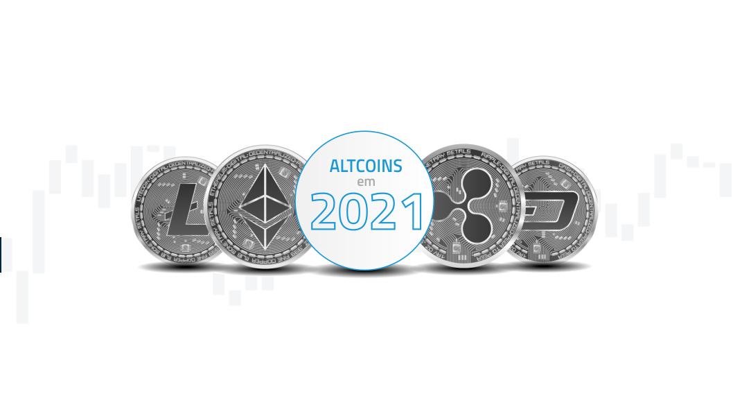 melhores altcoins para investir em nov 2021 sinaliza opções binárias