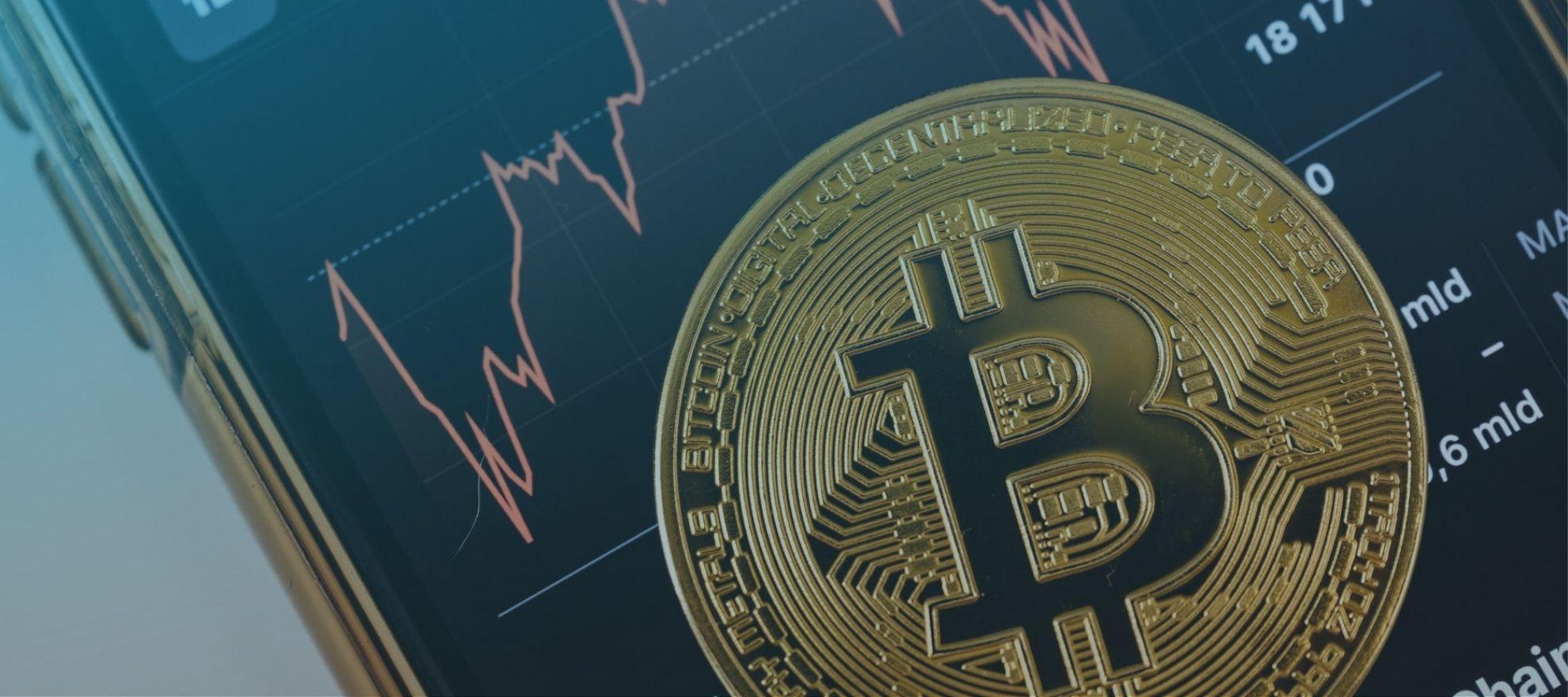 mestres do bitcoin curso
