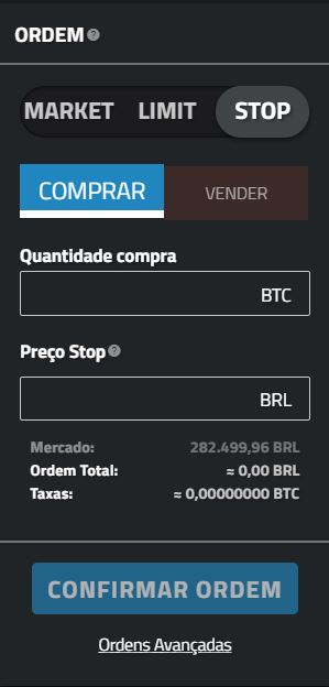 stop-simples-coinext