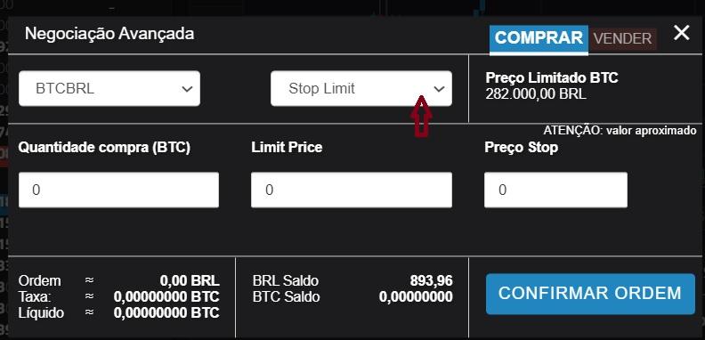 stop-valor-limite-coinext
