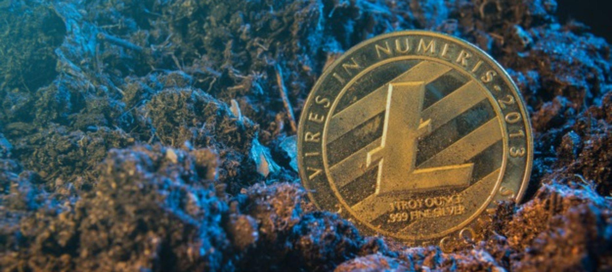 Minerar Litecoin: Veja se é possível e se vale a pena