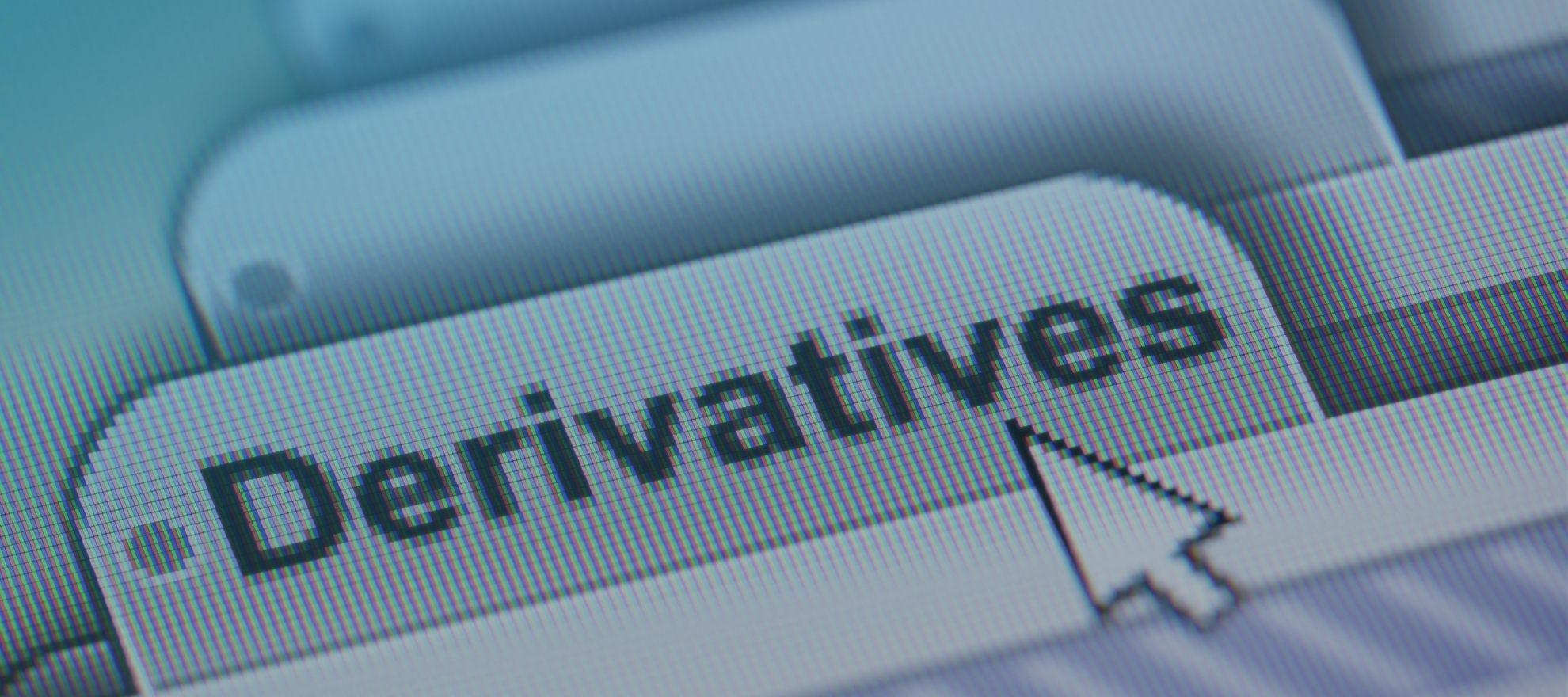 Mercado de Derivativos: Entenda o conceito