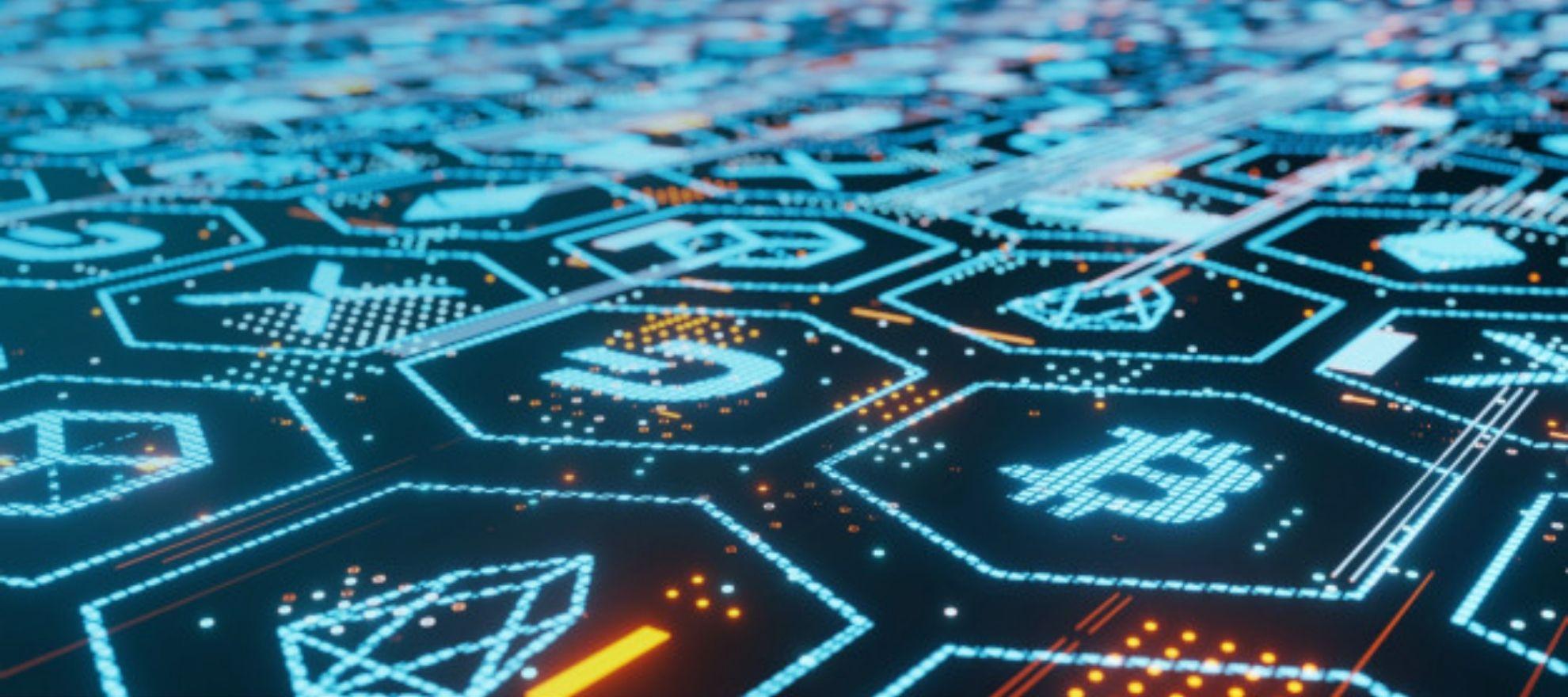 Token: O que é e qual a diferença para criptomoeda?
