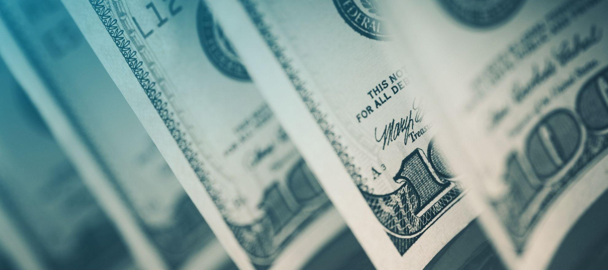 Bitcoin x Dólar: Como o dólar influencia nas criptomoedas