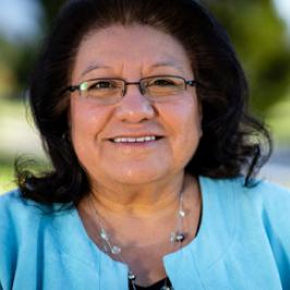 Susan Olguin