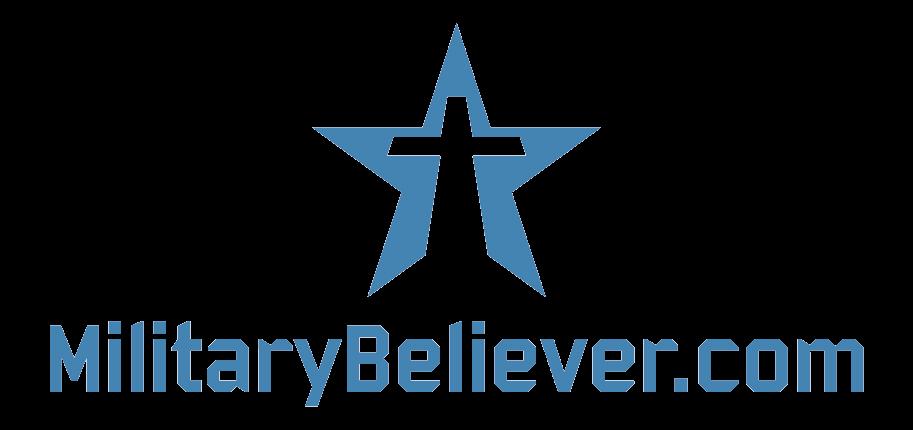 military believer