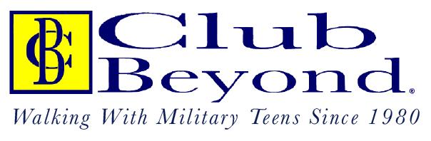 Club Beyond